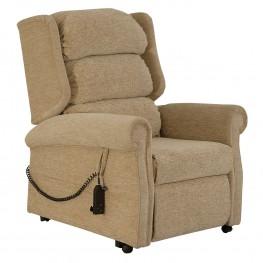 R&R chair