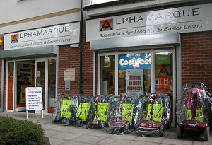 alphamarque_shop2