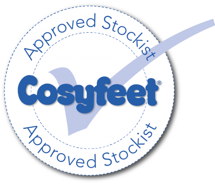 Approved_Stockist_Logo_FINAL
