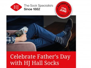 HJ Fathers Day Social 2018 (002)